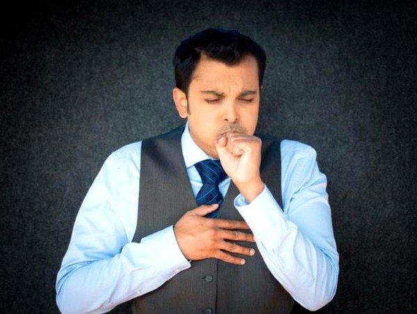 Беродуал широко применяют для лечения болезней органов нижней дыхательной системы
