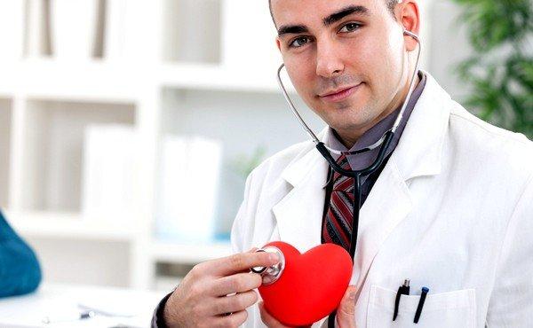 Только после постановки правильного диагноза и получения адекватного лечения больной может рассчитывать на то, что сердечный кашель исчезнет