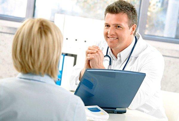Для снятия приступов кашля потребуется соответствующее лечение