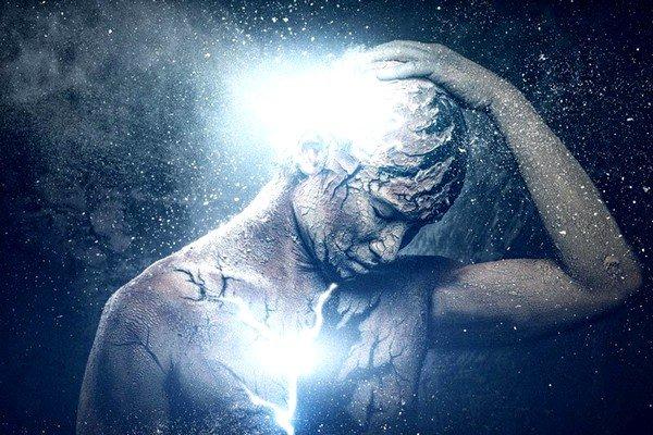 Болезни могут возникать из-за негативных эмоций, переживаемых человеком