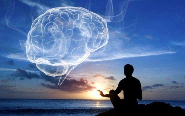 Психосоматика как направление в психологии и медицине появилось еще в XVIII веке и представляло собой учение о влиянии души на тело
