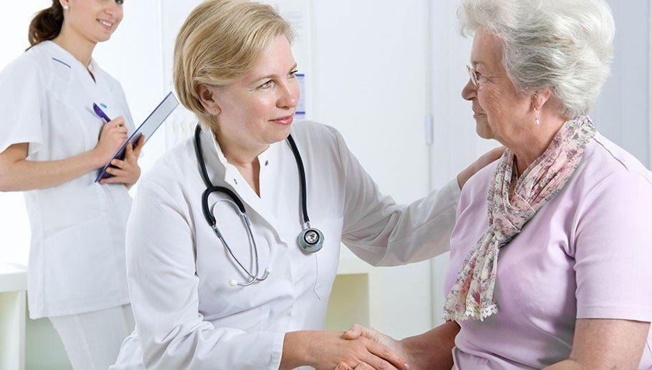 Следует отметить, что использование конкретного лекарства нужно начинать только после предварительно проведенного полного обследования пациента