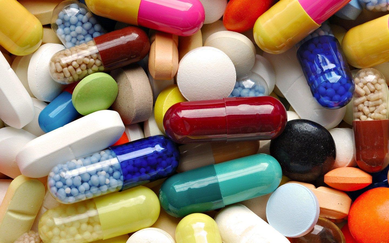 Важно понимать, что каждое заболевание лечится с помощью конкретных медикаментов