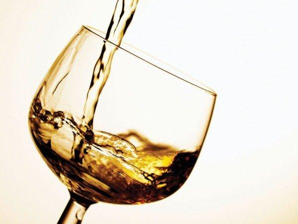 При ГЭРБ важно отказаться от алкоголя