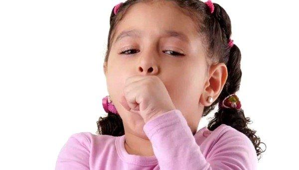 Каждый случай воспаления дыхательных путей следует рассматривать в индивидуальном порядке
