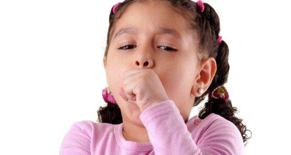 Затяжной кашель у ребенка без температуры: как лечить? фото
