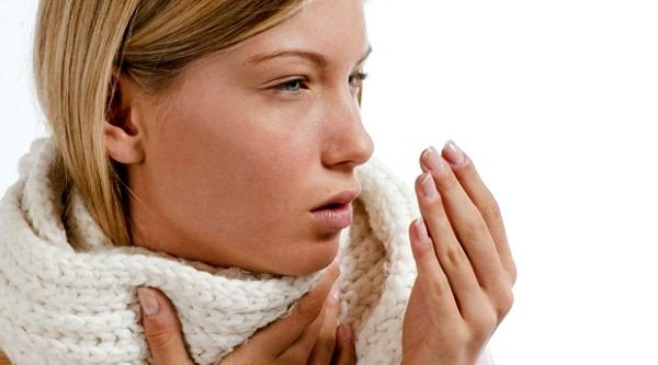 Кашель может выполнять не только защитные функции, но и быть симптомом, осложняющим другое заболевание