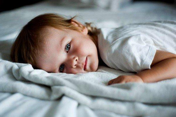 Естественным продолжением нарушения сна и процесса пищеварения становятся  нарушения в нервной системе