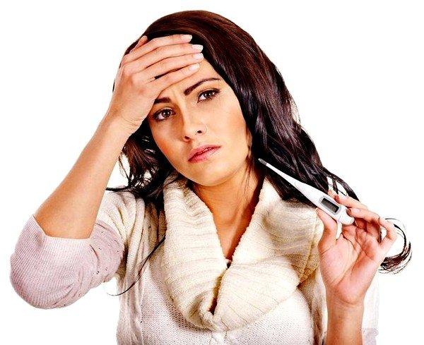 При анкилостомозе страдает и нервная система, что влечет общую слабость, вялость, снижение трудоспособности.