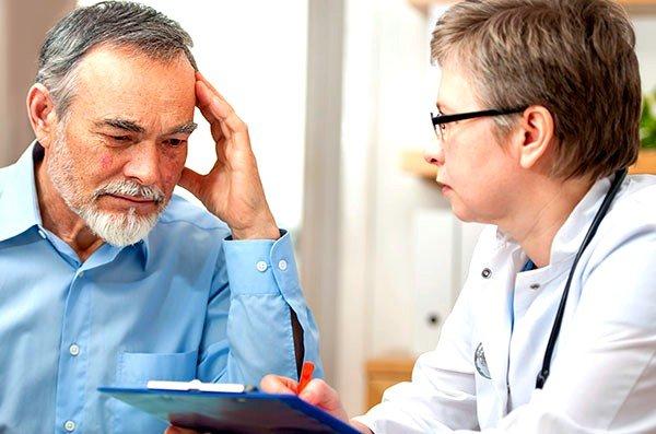 Врачи рекомендуют использовать комбинированный метод для лечения педикулеза