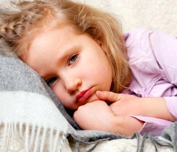 Наибольшая заболеваемость трихоцефалезом отмечается среди детей в возрасте от 5 до 15 лет