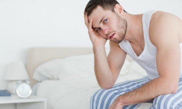 Течение хронического панкреатита