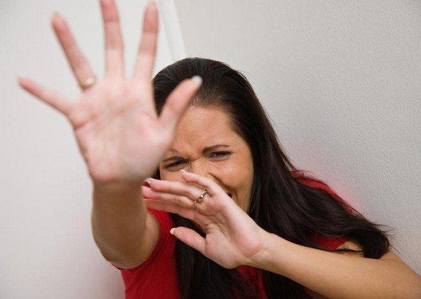 Характерные симптомы, причины, диагностические мероприятия и лечение панических атак фото