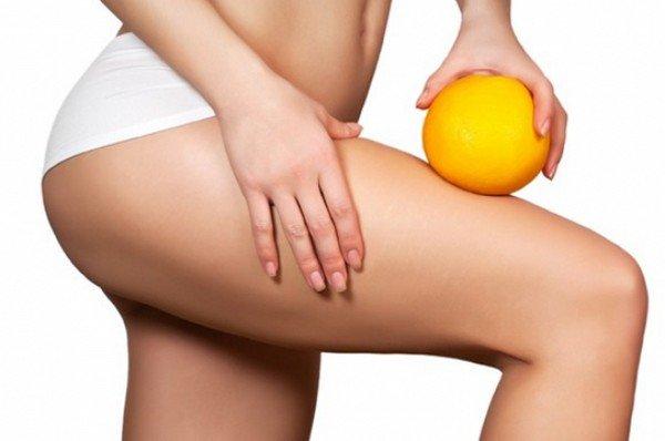 Эффективность антицеллюлитного массажа в домашних условиях фото