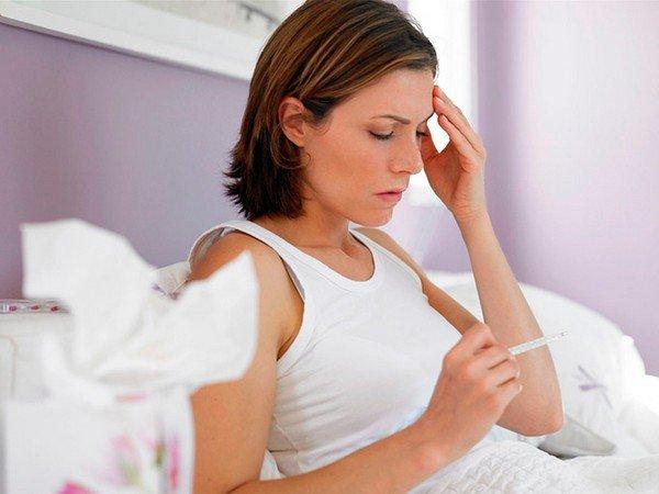 Возможна ли температура при панкреатите? фото