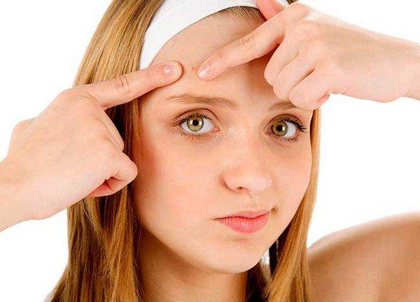 Правила применения масок для лица