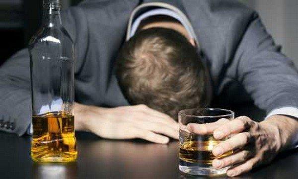 Симптомы алкогольного панкреатита