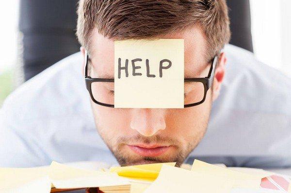 Характерные симптомы, причины, диагностика и лечение синдрома хронической усталости фото